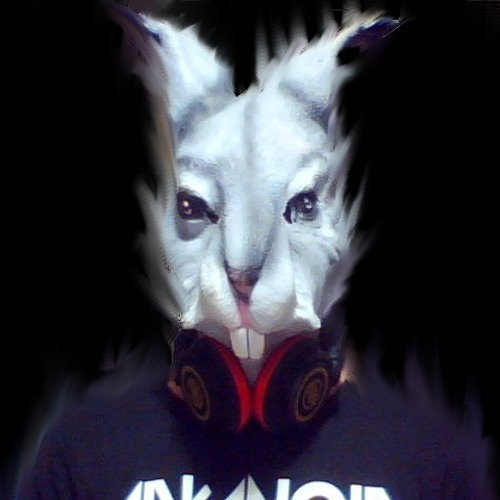 2some _ Λ.Я.D's avatar