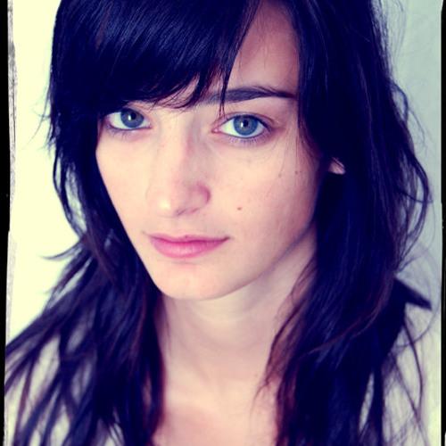 O_Amande's avatar