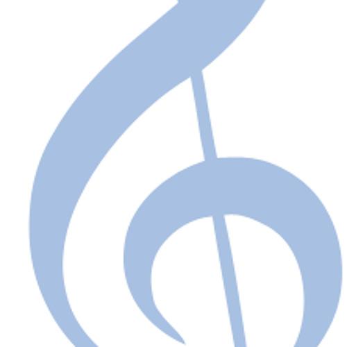 Dayan Levsky - Betterware (instrumental)
