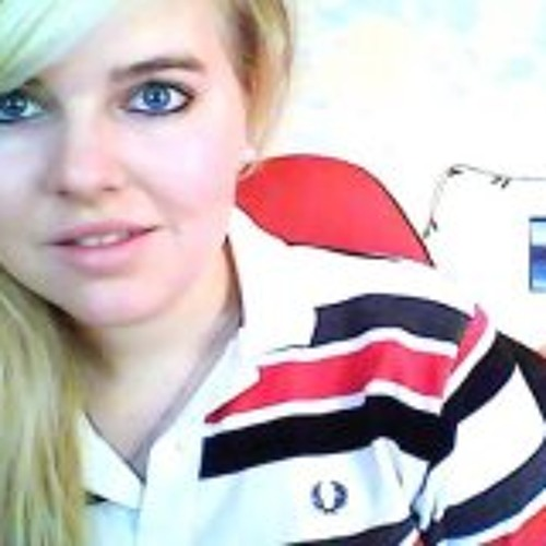 Laura Carhartt's avatar