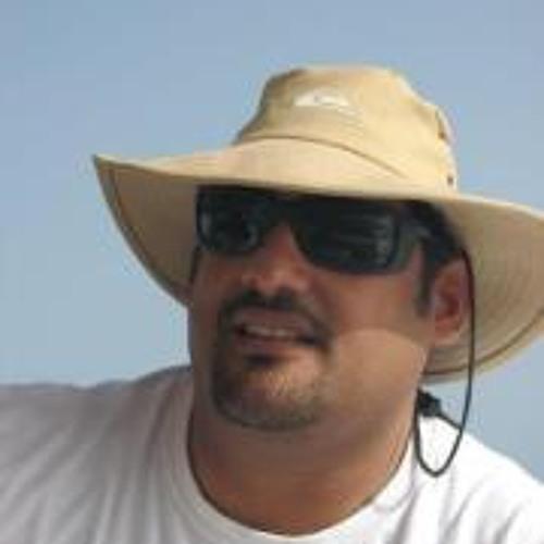 Eric Vittini 1's avatar