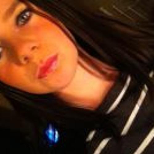 Juanita Justin's avatar