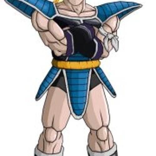 Aden Nestor's avatar