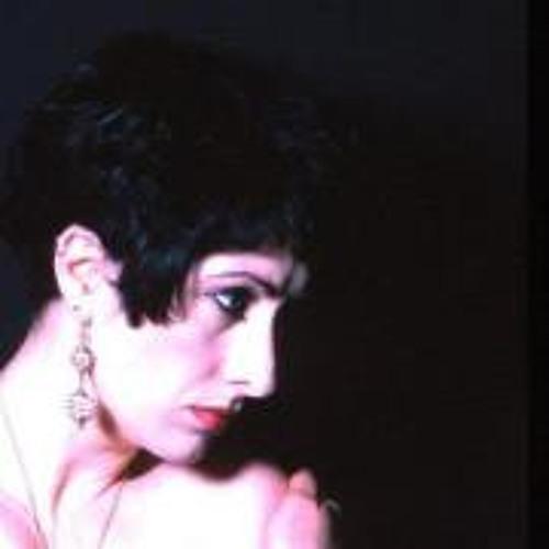 Susanna Wolfe's avatar