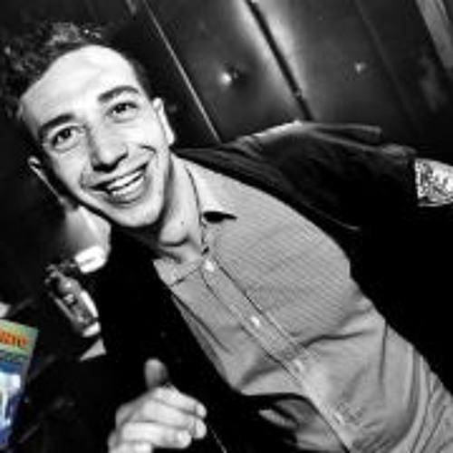Giuseppe Carastro's avatar