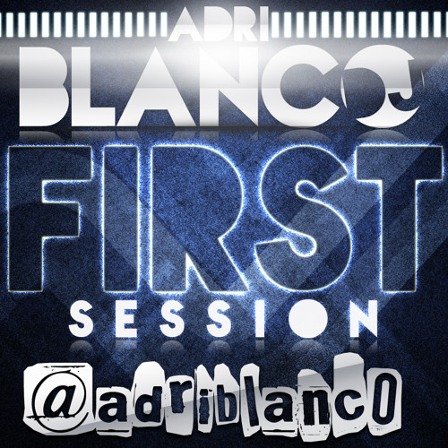 Adri Blanco DJ's avatar