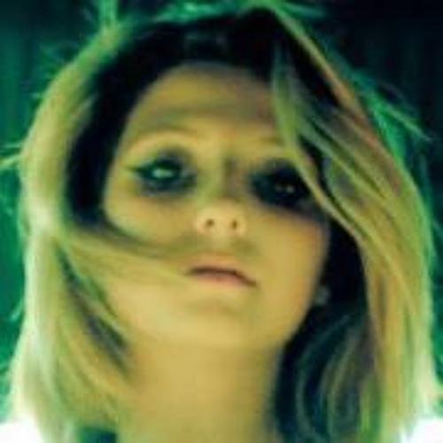 Antonella Speranza's avatar