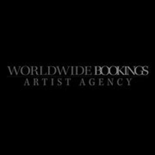 Worldwide Bookings's avatar