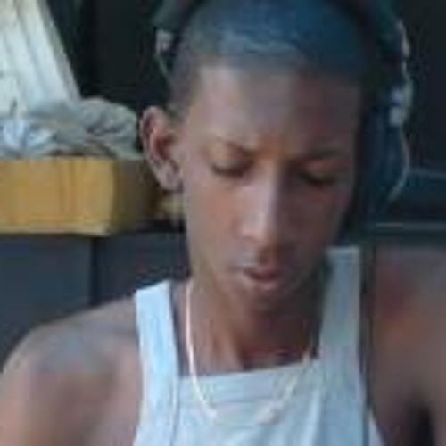 Djmad Scientis's avatar