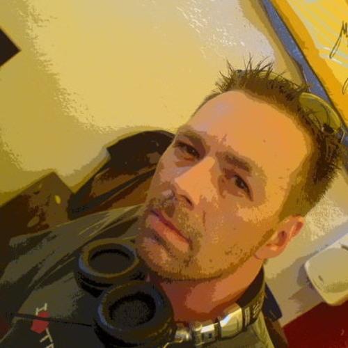 cocolores's avatar