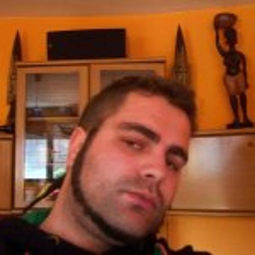 Mario Canario Tordesillas's avatar