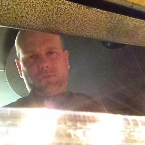 dj FoiL's avatar