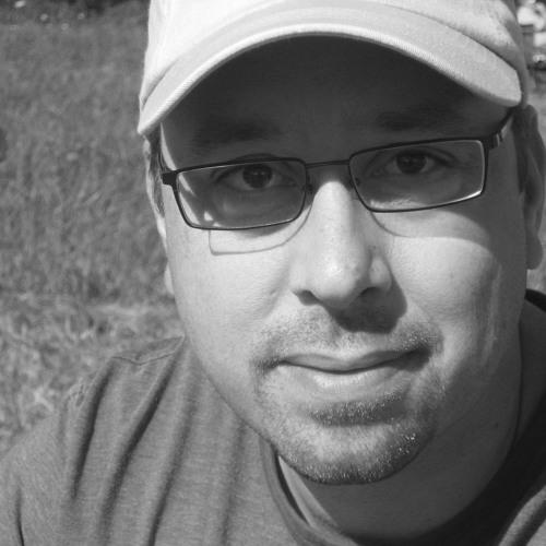 Sean Lampton's avatar