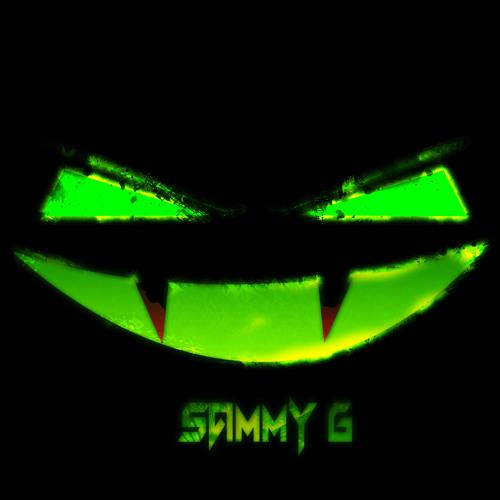 SammyG.'s avatar