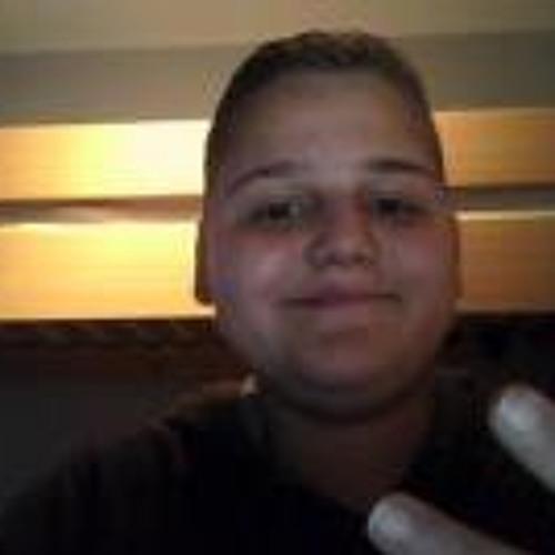 Carmelo Morinello's avatar
