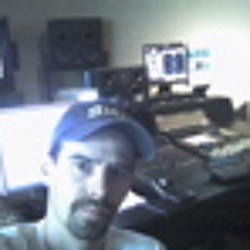 fajitatone's avatar