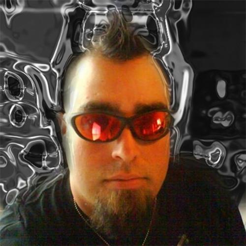 JoshGWells's avatar