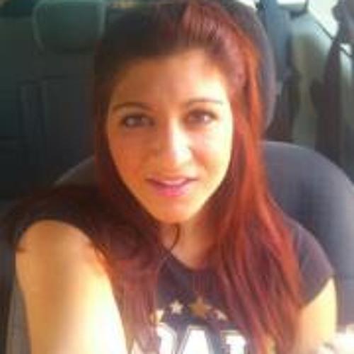 María José Escriba Marín's avatar