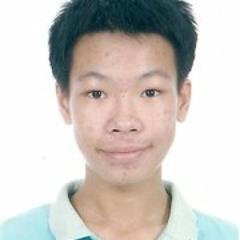 Lui Chun Sing
