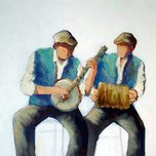 George Mc Cullough 1's avatar