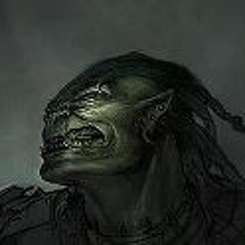 CrH's avatar