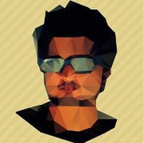 Enk Shahbaz Mehdi's avatar