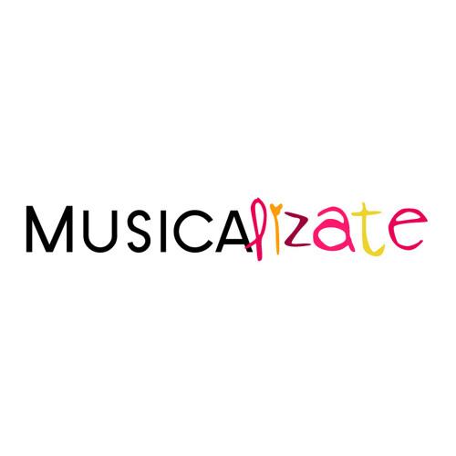 Musicalizate's avatar