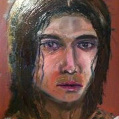 Jefferson Psalms's avatar