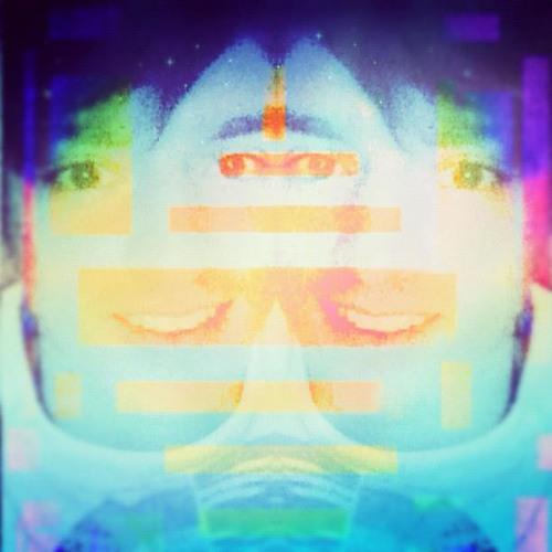 Heartcorek1d's avatar