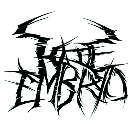 Hate Embryo's avatar