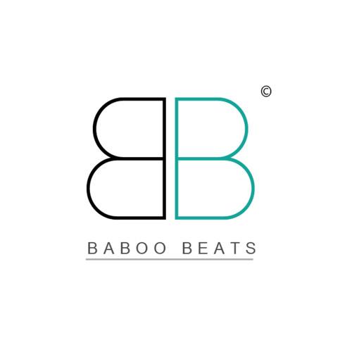 Baboo Beats's avatar