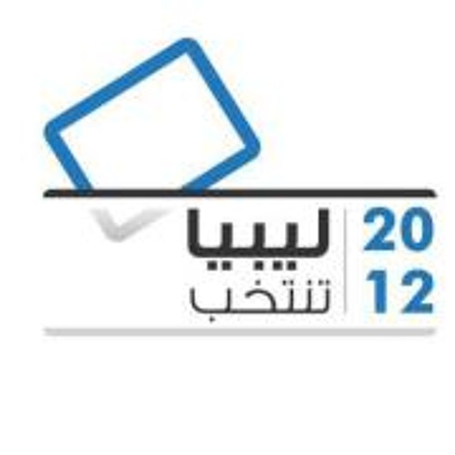 Omar Fares's avatar