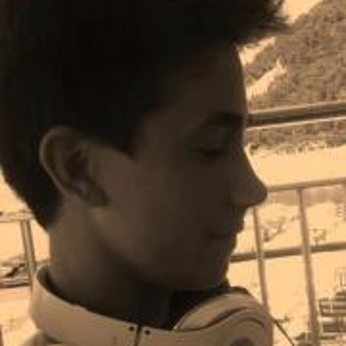 Andrea Cecchi's avatar
