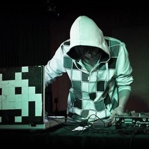 snork25's avatar