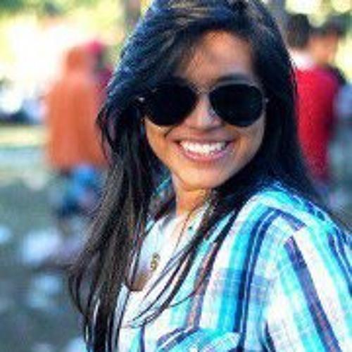Ana Gouveia 2's avatar