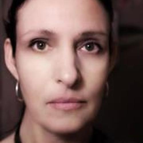 Stephanie Nückel's avatar