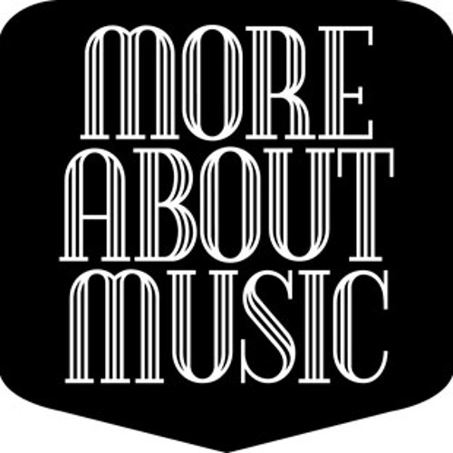 moreaboutmusic's avatar