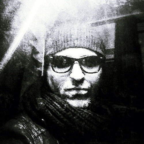LeroB's avatar