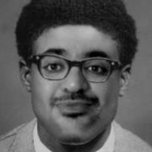 Hossein Haghighatzadeh's avatar