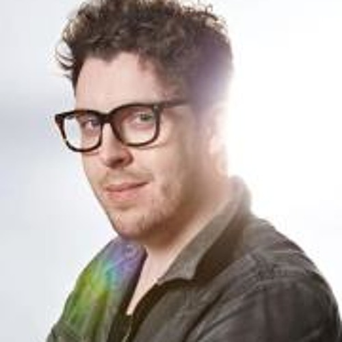 Carl Lawrence 2's avatar