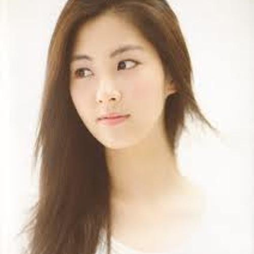 lisa2568's avatar