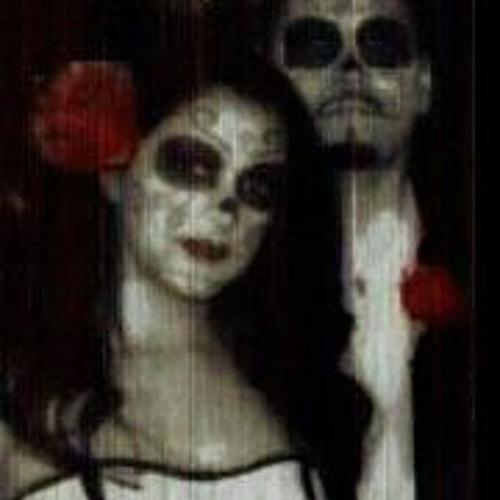 Patricia Medina 4's avatar