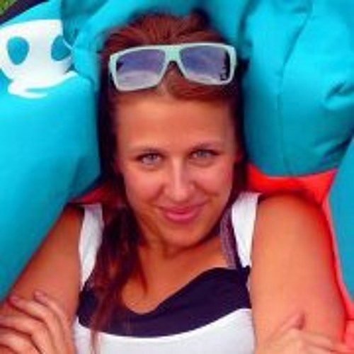 Renata Bachmannová's avatar