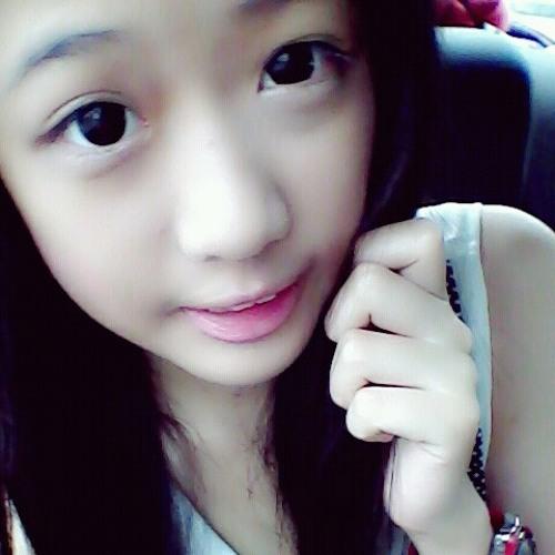 miao_dou's avatar
