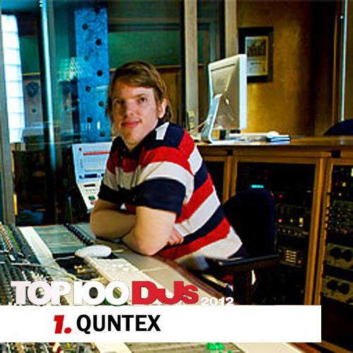 QUNTEX's avatar