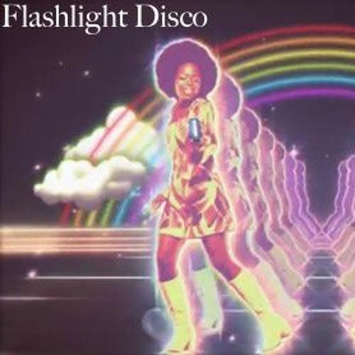 flashlight disco's avatar