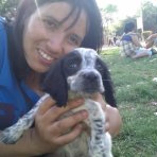 Catherine Herrera Rivas's avatar