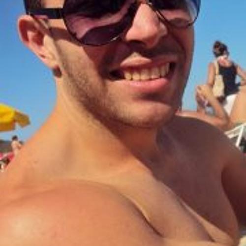 Dinho Weglik's avatar