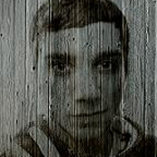 گΞMPEЯfï's avatar