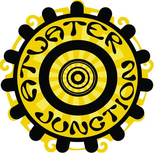 Atwaterjunction's avatar
